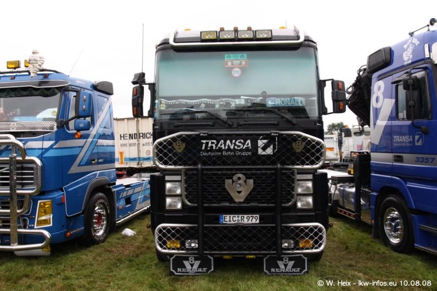 20080810-Truckshow-Bekkevoort-00588.jpg