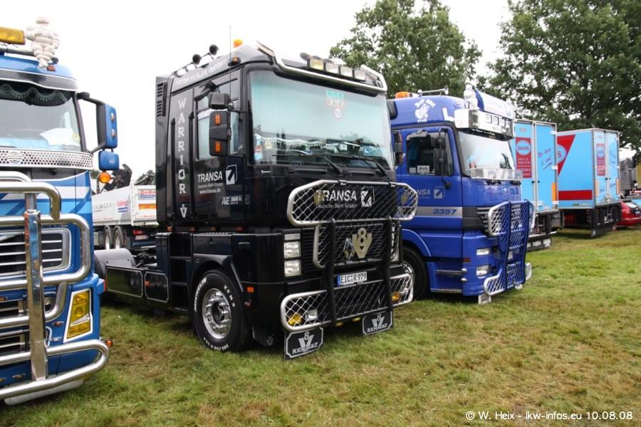 20080810-Truckshow-Bekkevoort-00589.jpg