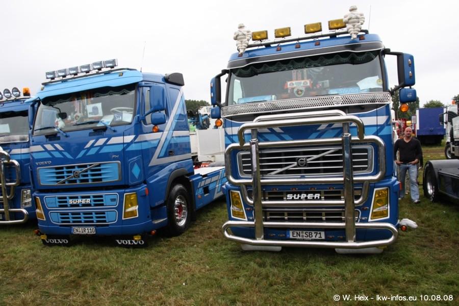 20080810-Truckshow-Bekkevoort-00590.jpg