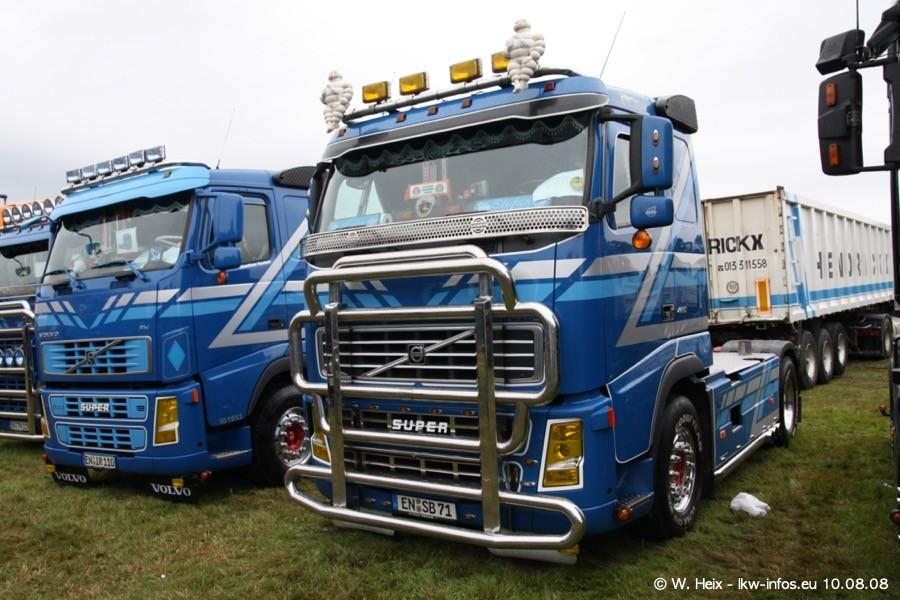 20080810-Truckshow-Bekkevoort-00591.jpg