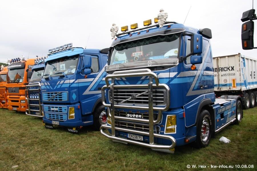 20080810-Truckshow-Bekkevoort-00592.jpg
