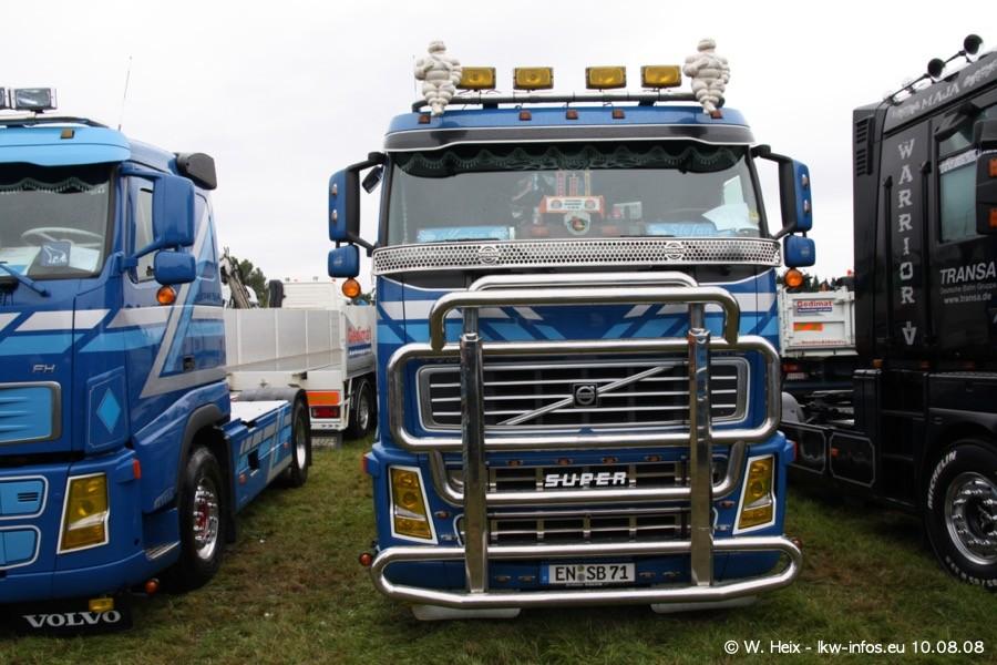 20080810-Truckshow-Bekkevoort-00593.jpg