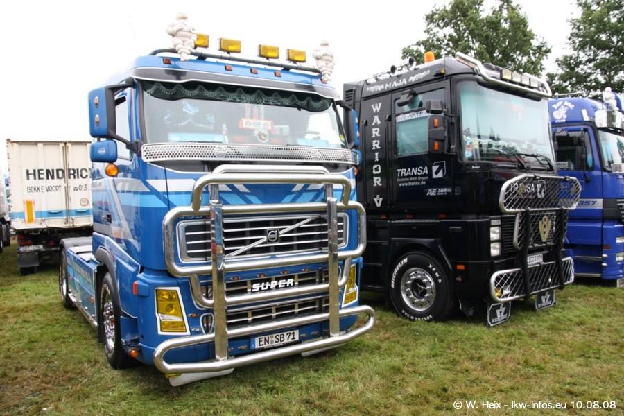 20080810-Truckshow-Bekkevoort-00594.jpg