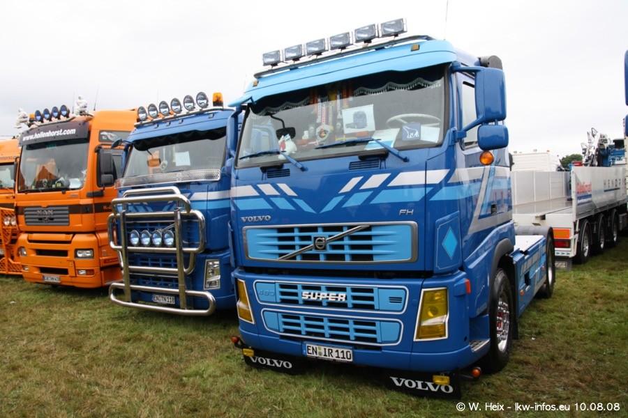 20080810-Truckshow-Bekkevoort-00595.jpg