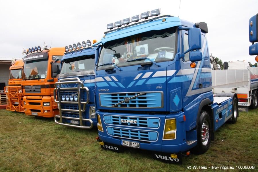 20080810-Truckshow-Bekkevoort-00596.jpg