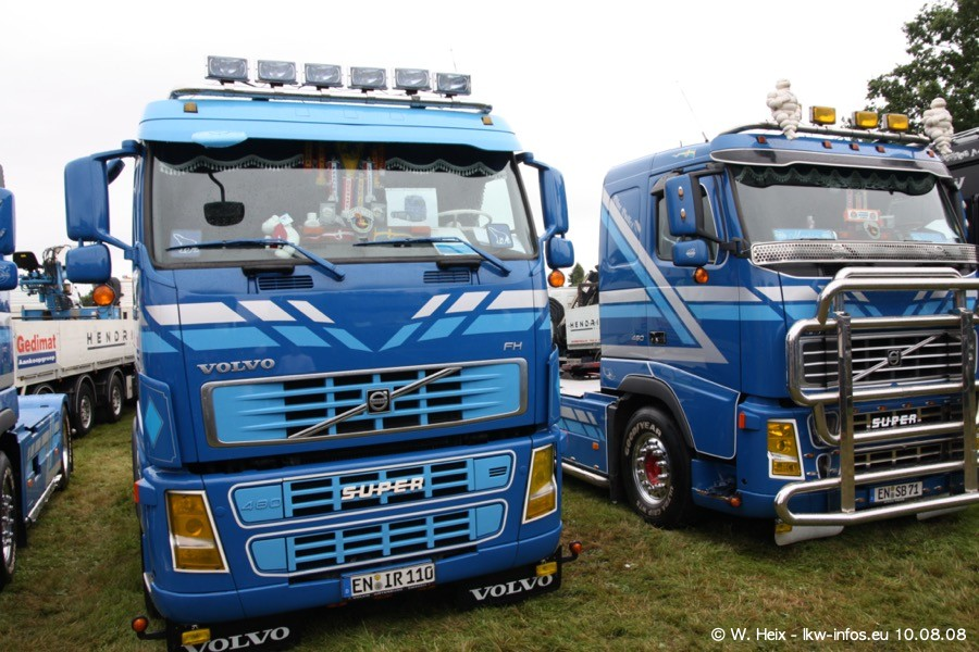 20080810-Truckshow-Bekkevoort-00597.jpg