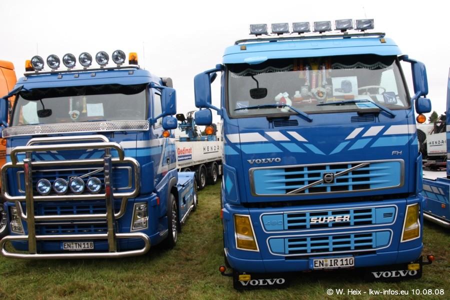 20080810-Truckshow-Bekkevoort-00598.jpg