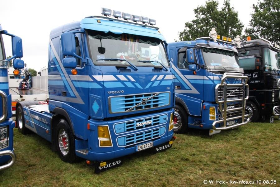 20080810-Truckshow-Bekkevoort-00599.jpg