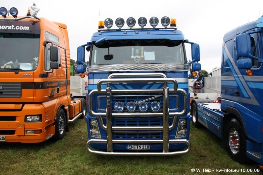 20080810-Truckshow-Bekkevoort-00600.jpg