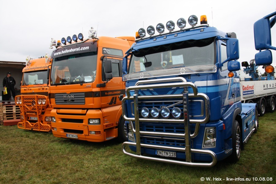 20080810-Truckshow-Bekkevoort-00601.jpg