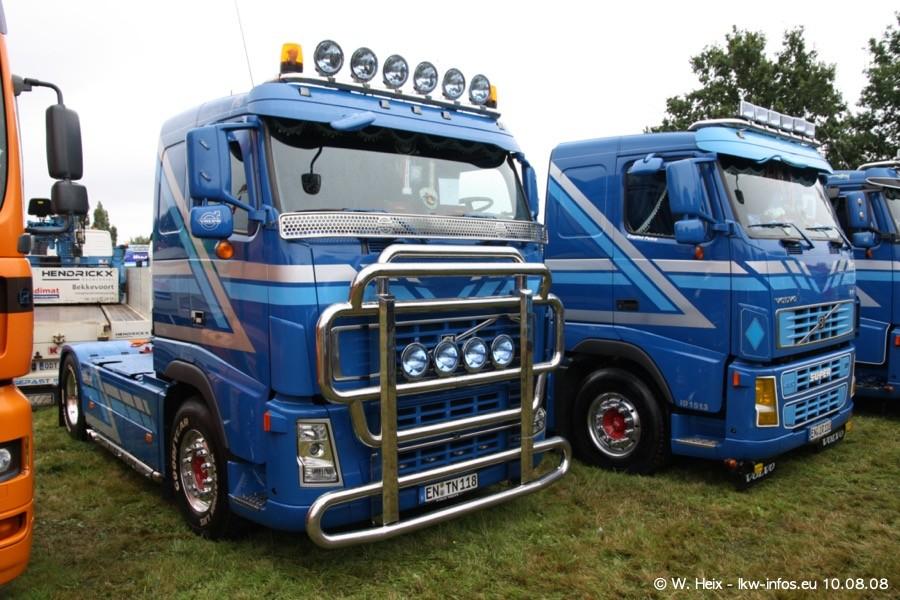 20080810-Truckshow-Bekkevoort-00602.jpg