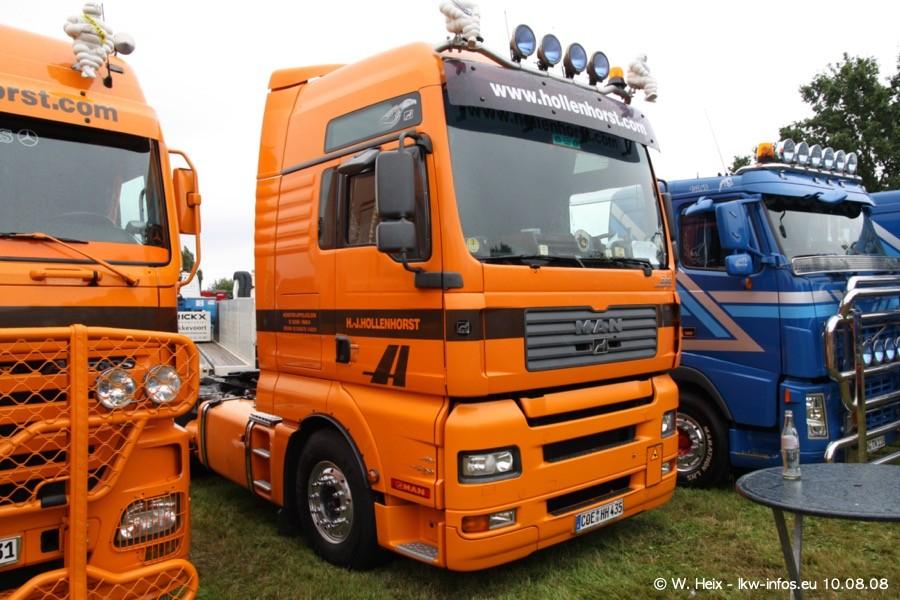 20080810-Truckshow-Bekkevoort-00604.jpg