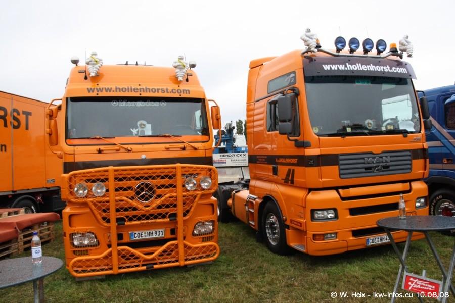 20080810-Truckshow-Bekkevoort-00605.jpg