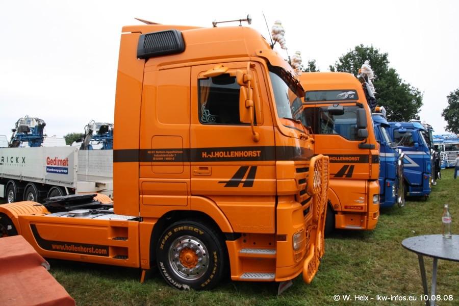 20080810-Truckshow-Bekkevoort-00607.jpg