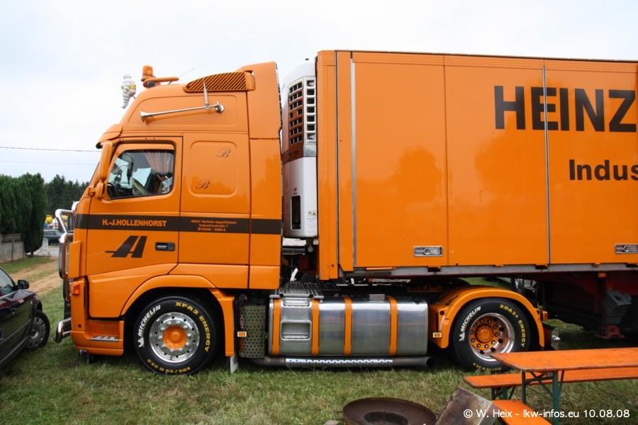 20080810-Truckshow-Bekkevoort-00608.jpg