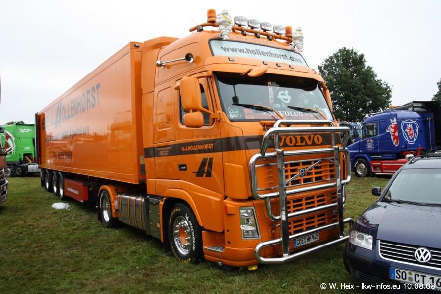 20080810-Truckshow-Bekkevoort-00609.jpg