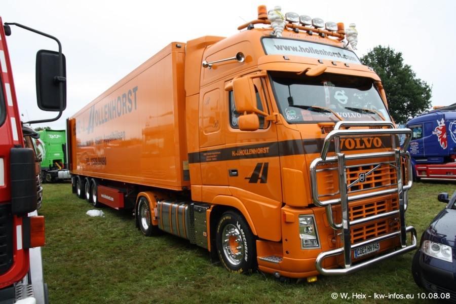 20080810-Truckshow-Bekkevoort-00610.jpg