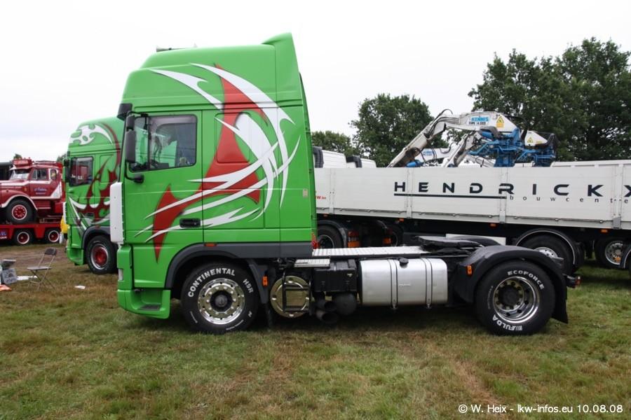 20080810-Truckshow-Bekkevoort-00611.jpg