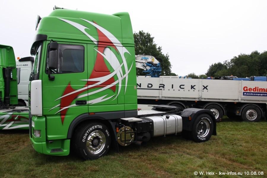 20080810-Truckshow-Bekkevoort-00613.jpg