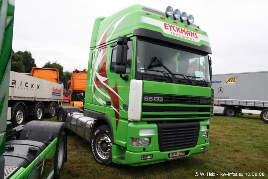 20080810-Truckshow-Bekkevoort-00614.jpg