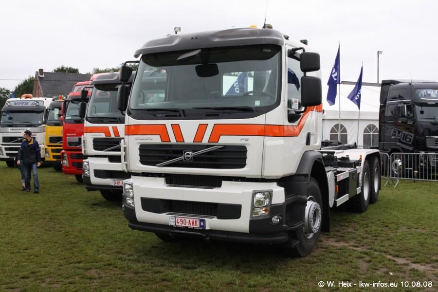 20080810-Truckshow-Bekkevoort-00615.jpg