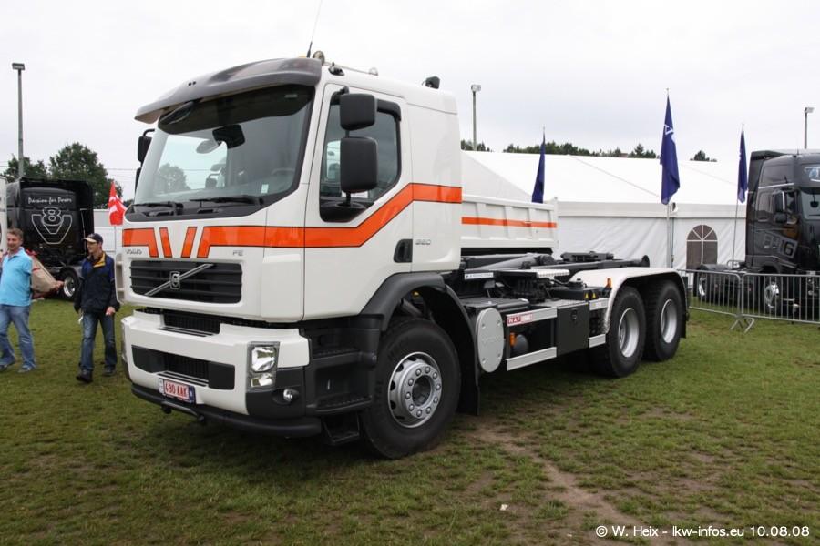 20080810-Truckshow-Bekkevoort-00616.jpg