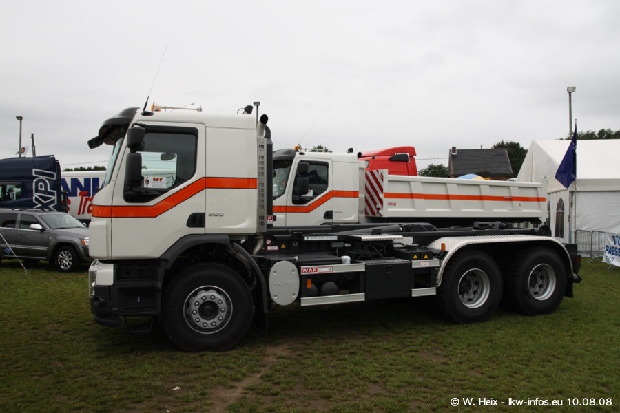 20080810-Truckshow-Bekkevoort-00617.jpg