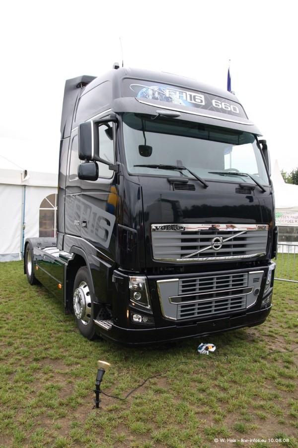 20080810-Truckshow-Bekkevoort-00619.jpg