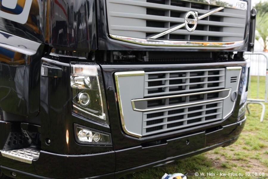 20080810-Truckshow-Bekkevoort-00620.jpg