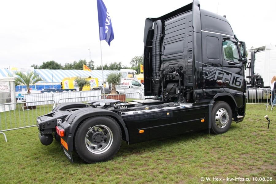 20080810-Truckshow-Bekkevoort-00622.jpg