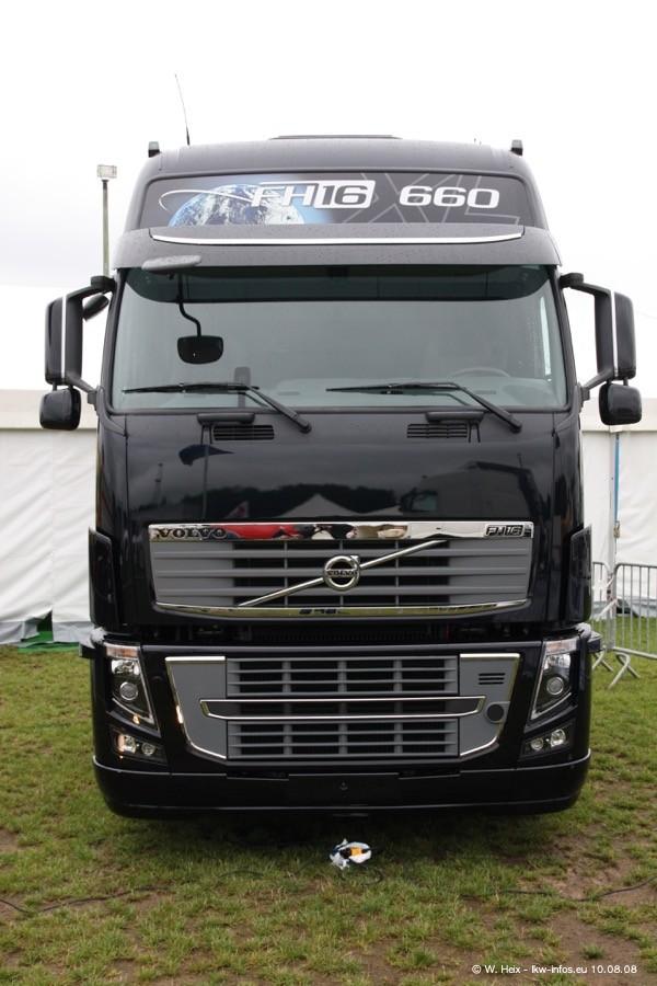 20080810-Truckshow-Bekkevoort-00624.jpg