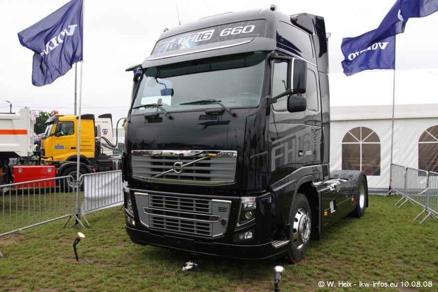 20080810-Truckshow-Bekkevoort-00625.jpg