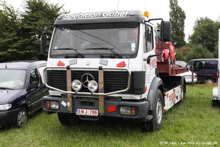20080810-Truckshow-Bekkevoort-00629.jpg