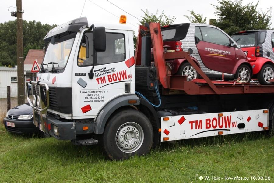 20080810-Truckshow-Bekkevoort-00630.jpg