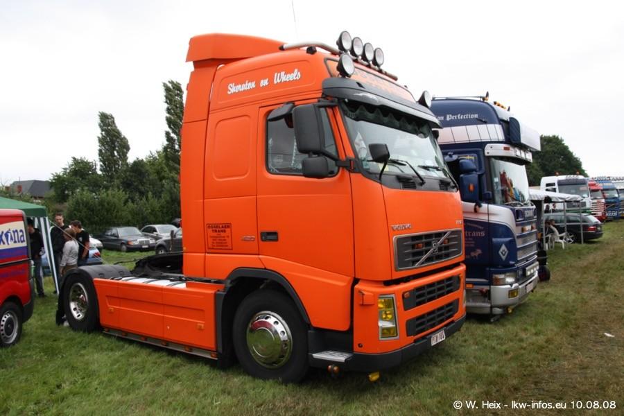20080810-Truckshow-Bekkevoort-00631.jpg