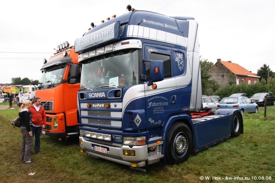 20080810-Truckshow-Bekkevoort-00633.jpg