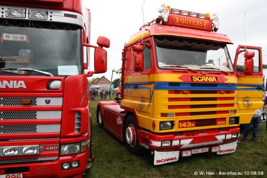 20080810-Truckshow-Bekkevoort-00634.jpg