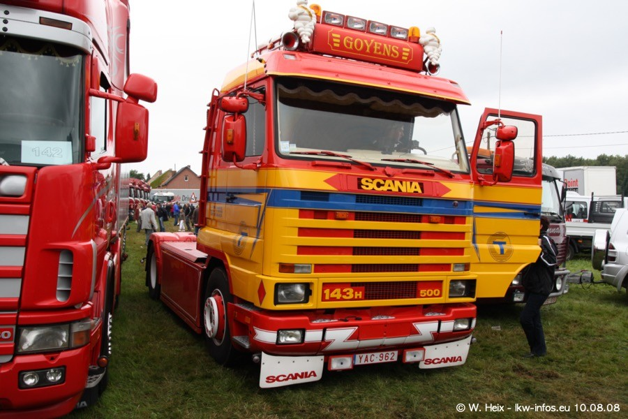 20080810-Truckshow-Bekkevoort-00635.jpg