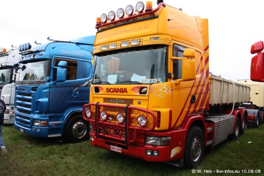 20080810-Truckshow-Bekkevoort-00636.jpg
