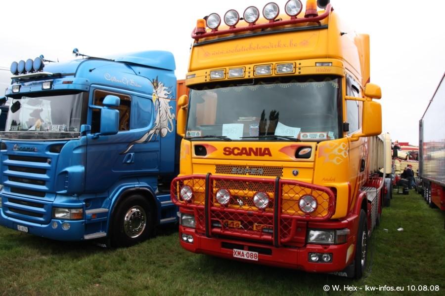 20080810-Truckshow-Bekkevoort-00637.jpg