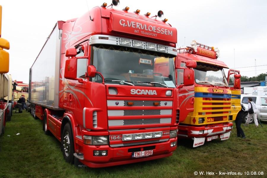 20080810-Truckshow-Bekkevoort-00638.jpg