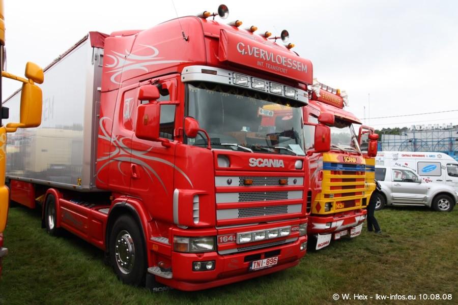 20080810-Truckshow-Bekkevoort-00639.jpg