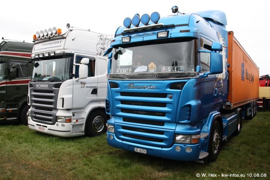20080810-Truckshow-Bekkevoort-00640.jpg