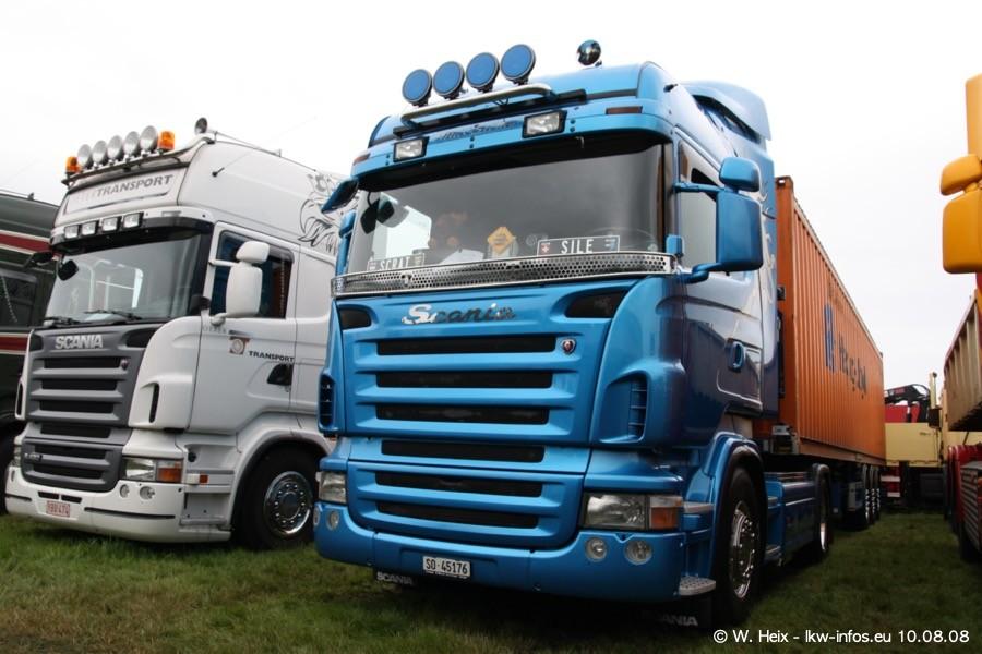20080810-Truckshow-Bekkevoort-00641.jpg