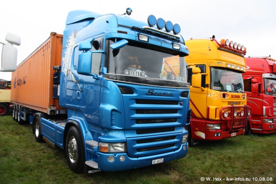 20080810-Truckshow-Bekkevoort-00642.jpg