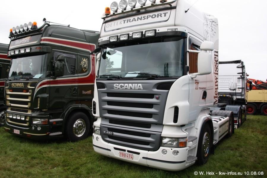20080810-Truckshow-Bekkevoort-00643.jpg