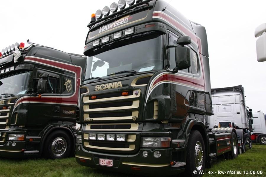 20080810-Truckshow-Bekkevoort-00645.jpg