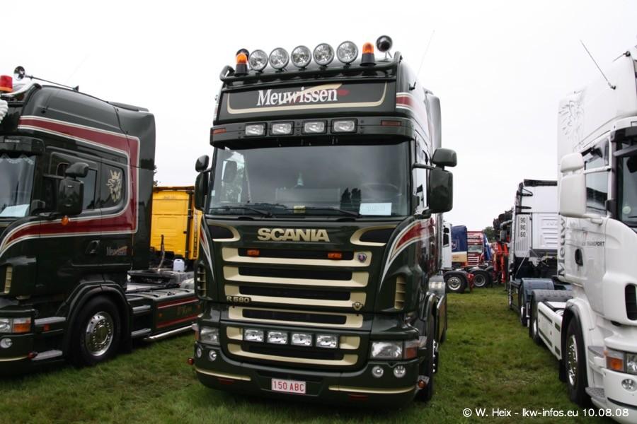 20080810-Truckshow-Bekkevoort-00646.jpg