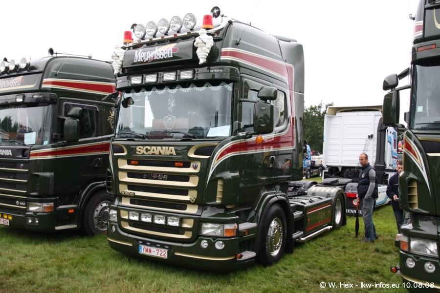 20080810-Truckshow-Bekkevoort-00647.jpg