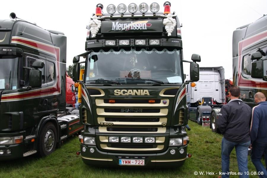 20080810-Truckshow-Bekkevoort-00648.jpg